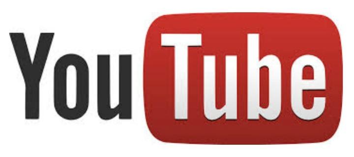 YouTube_Logo-720x320