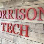 Morrison tech staff directory