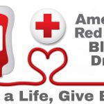 Halloween Blood Drive