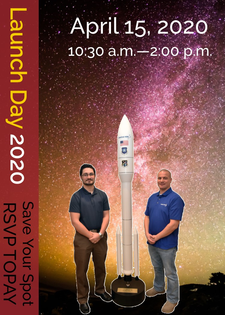 launchday2020a