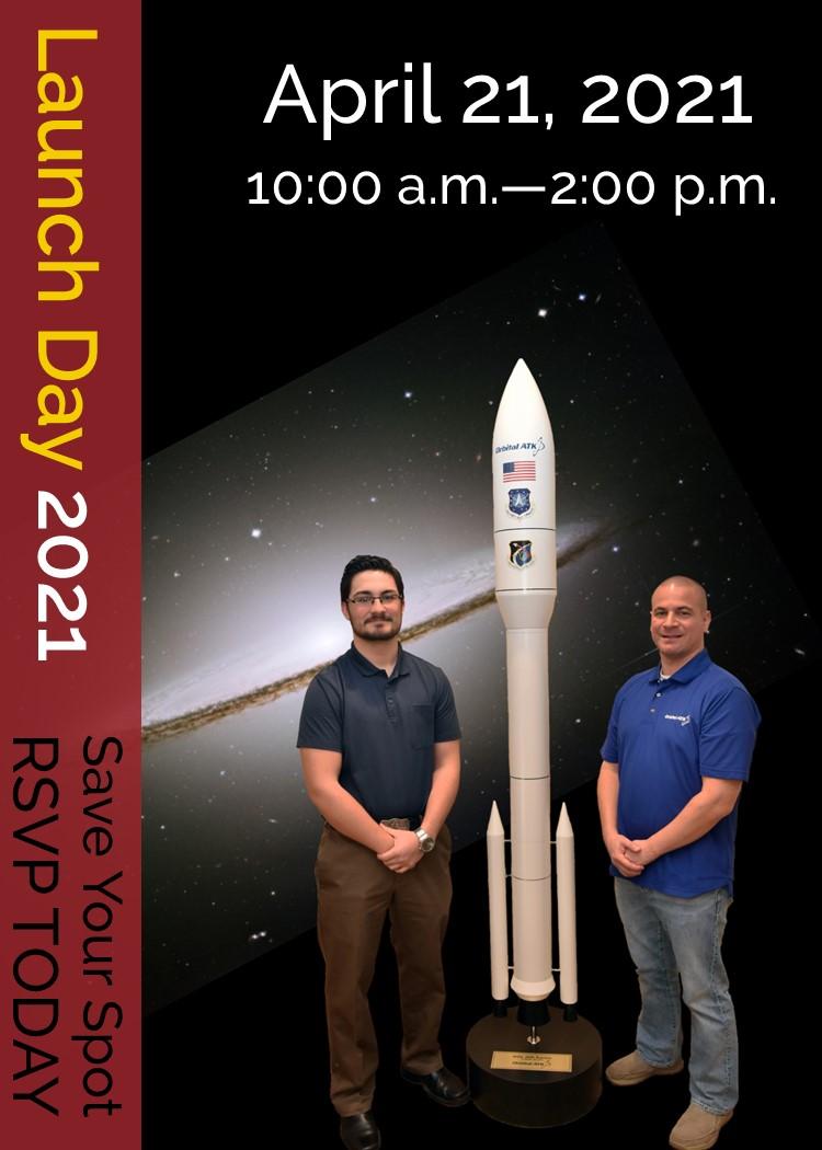 launchday2021