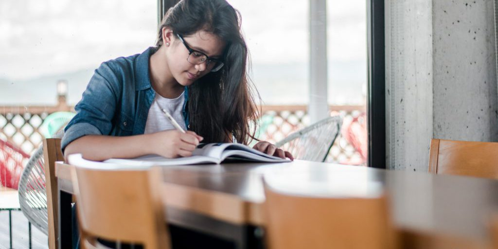 accreditation means to your college selection