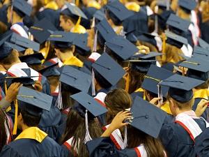 Morrison Tech Alumni