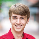 Zachery Knapp class of 2015