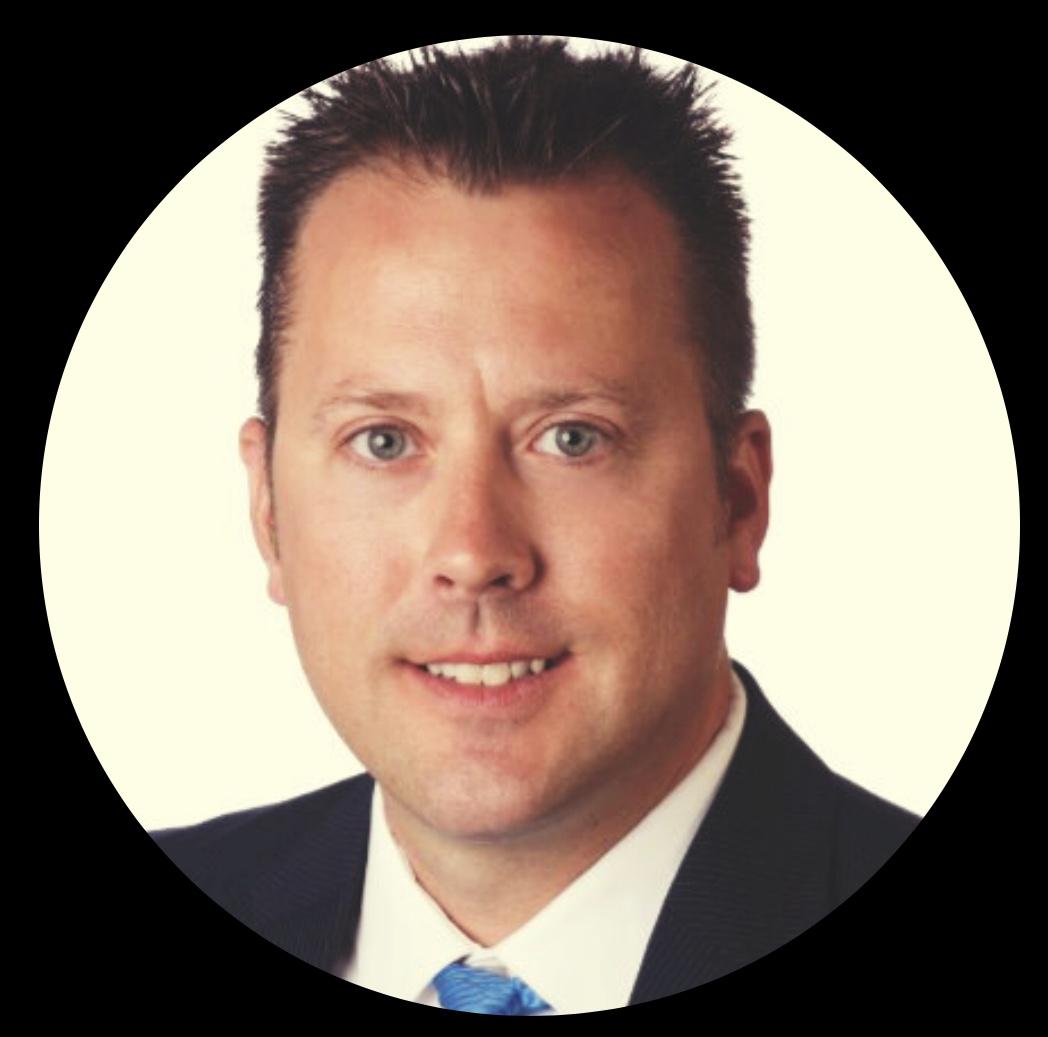 Matt Darby