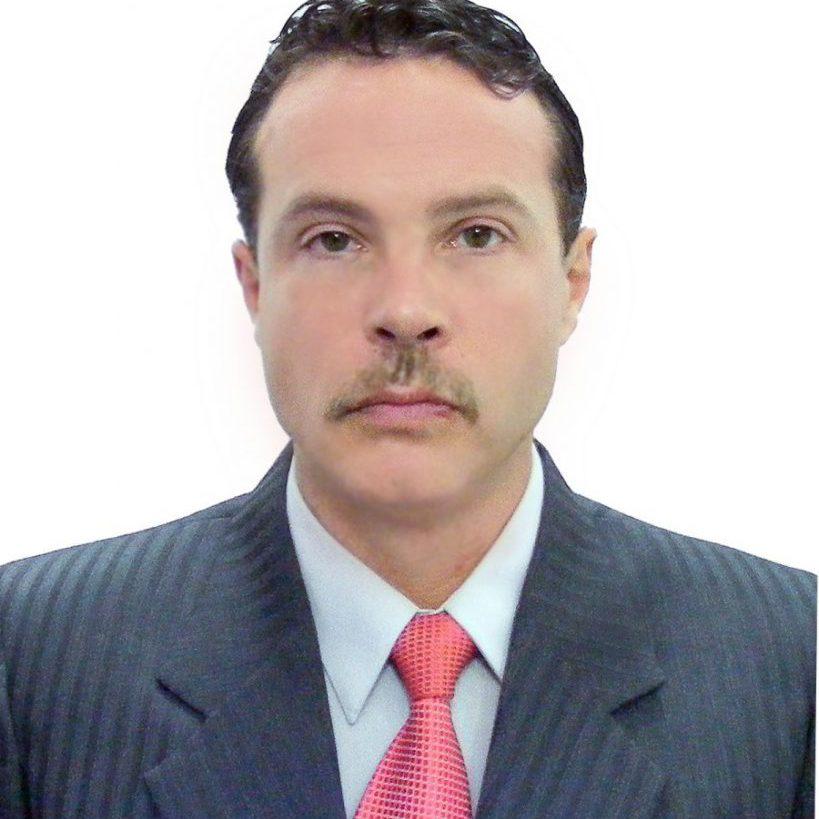 Scott Schriener