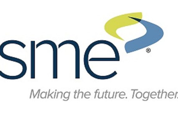 SME_Tagline_RGB_®