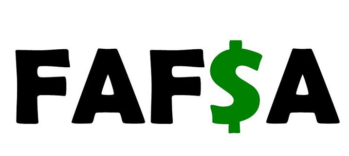 FAFSA-Logo-720x320