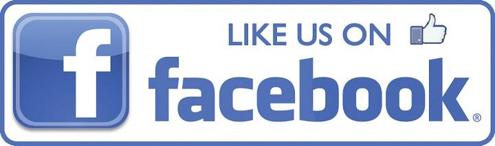 morrison tech facebook