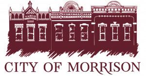 large-logo-text2