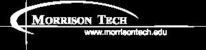 College Logo white no bkg