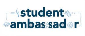 Morrison Tech Student Ambassador Meeting @ Rambo Building - Library